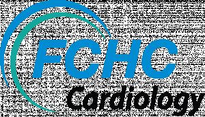 FCHC Cardiology